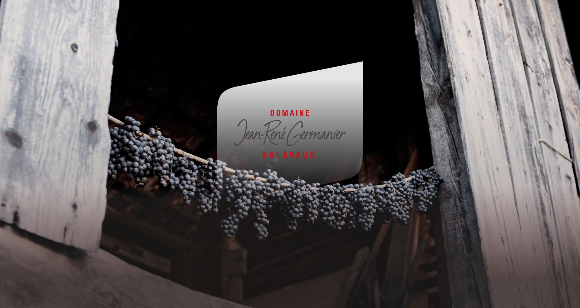 Domaine Jean René Germanier, Valais, Suisse, vin, Wein