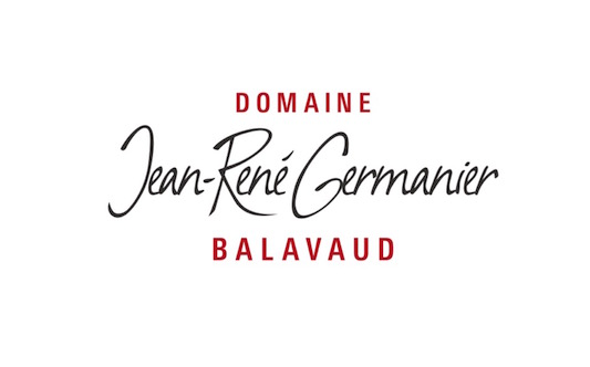 Valais wine and Swiss wine producer | Domaine Jean-René Germanier